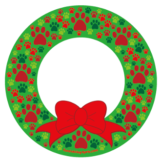 Christmas Paw Print Png : 173 transparent png illustrations and cipart matching paw print.